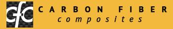 Carbon Fiber, WV | Ona, West Virginia Logo